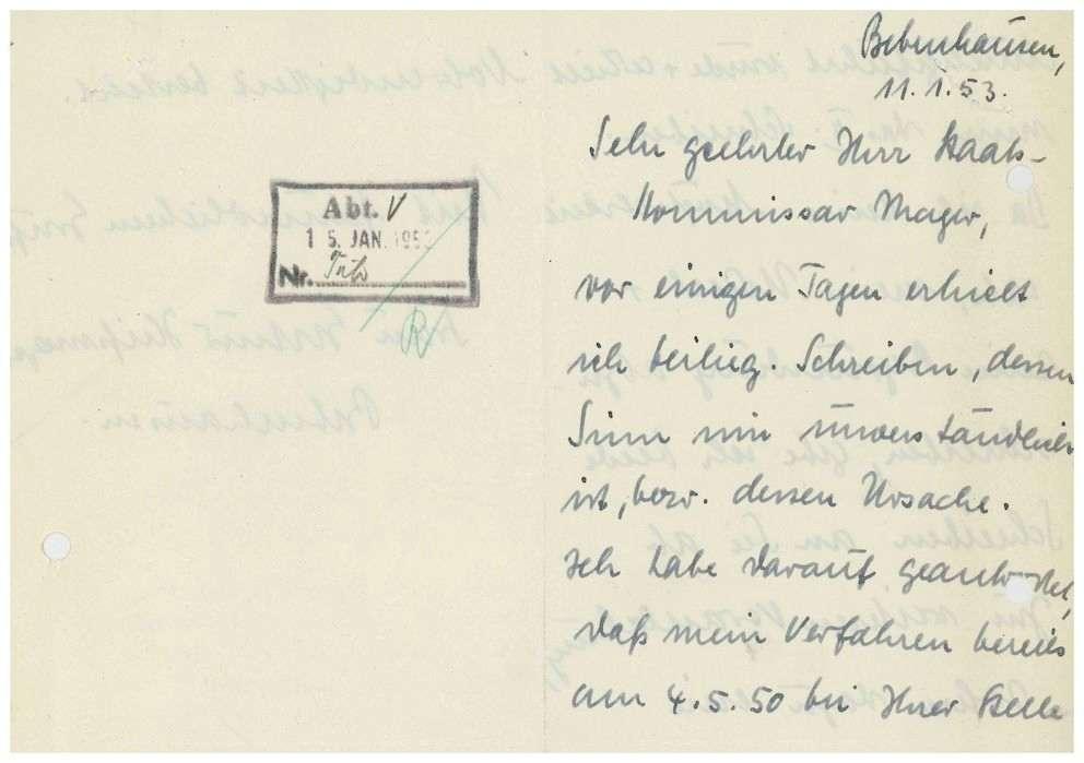 Heißmeyer (Scholtz-Klink), Gertrud, Bild 2