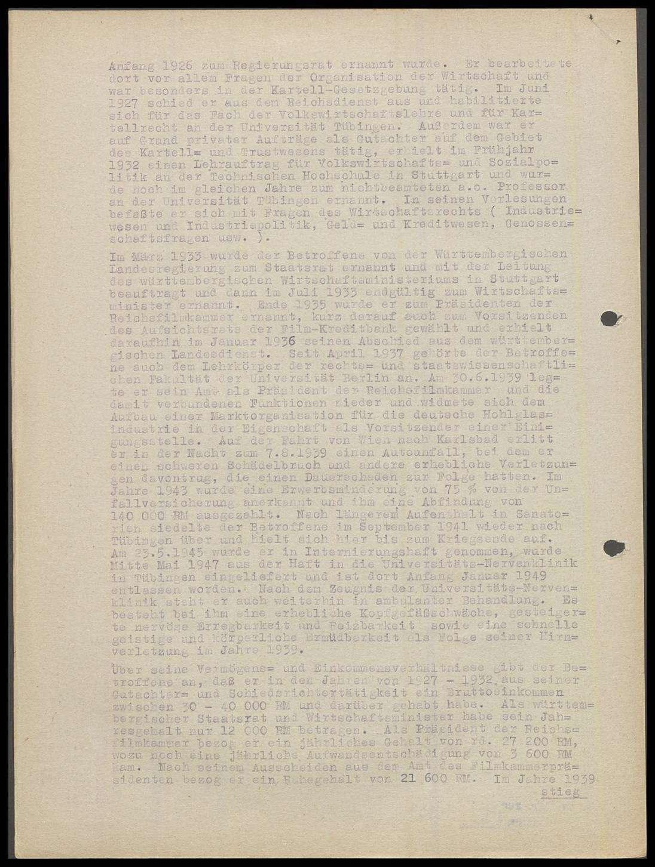 Lehnich, Oswald, Prof. Dr., Bild 2
