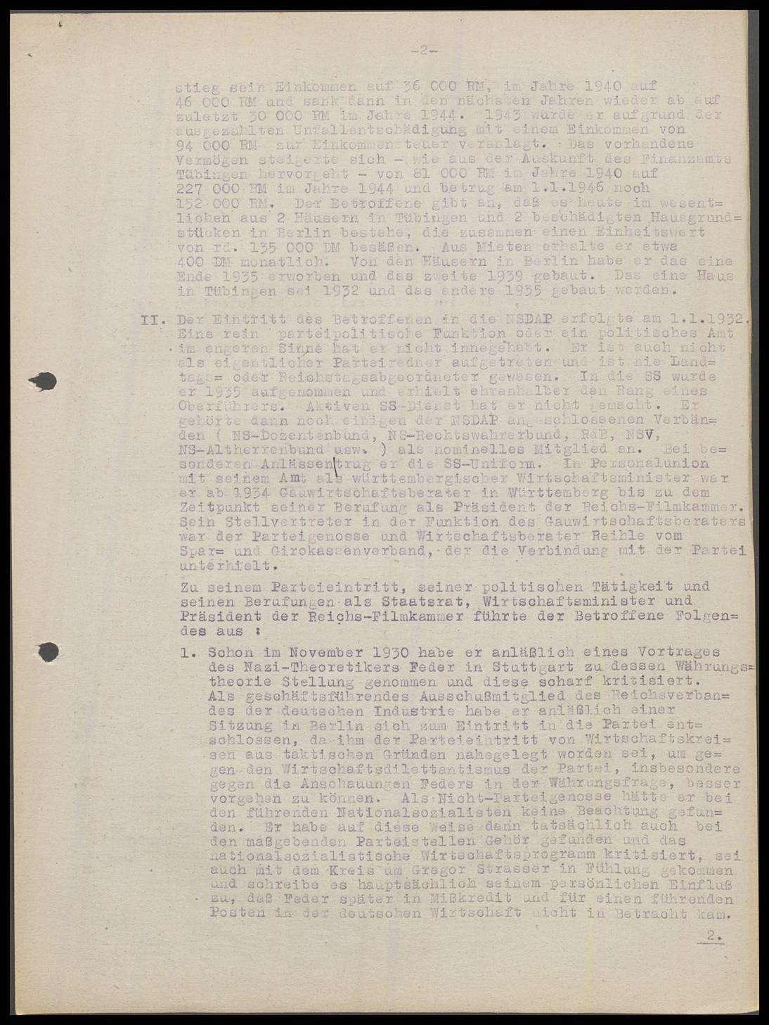 Lehnich, Oswald, Prof. Dr., Bild 3