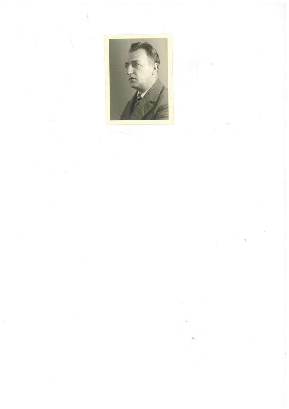 Baader, Emil, Bild 1