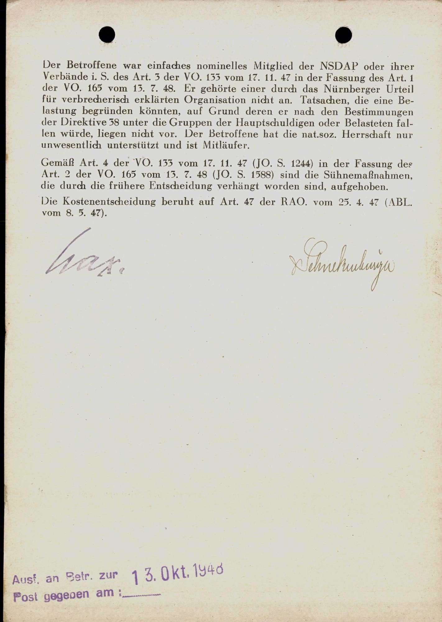 Schaitel, Maximilian, Bild 2