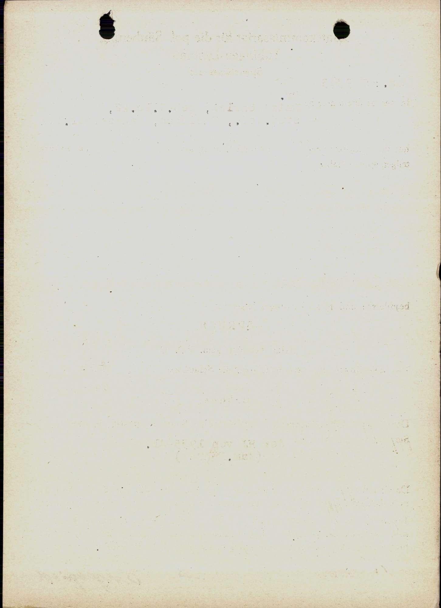 Röhrich, Lutz, Dr., Bild 2