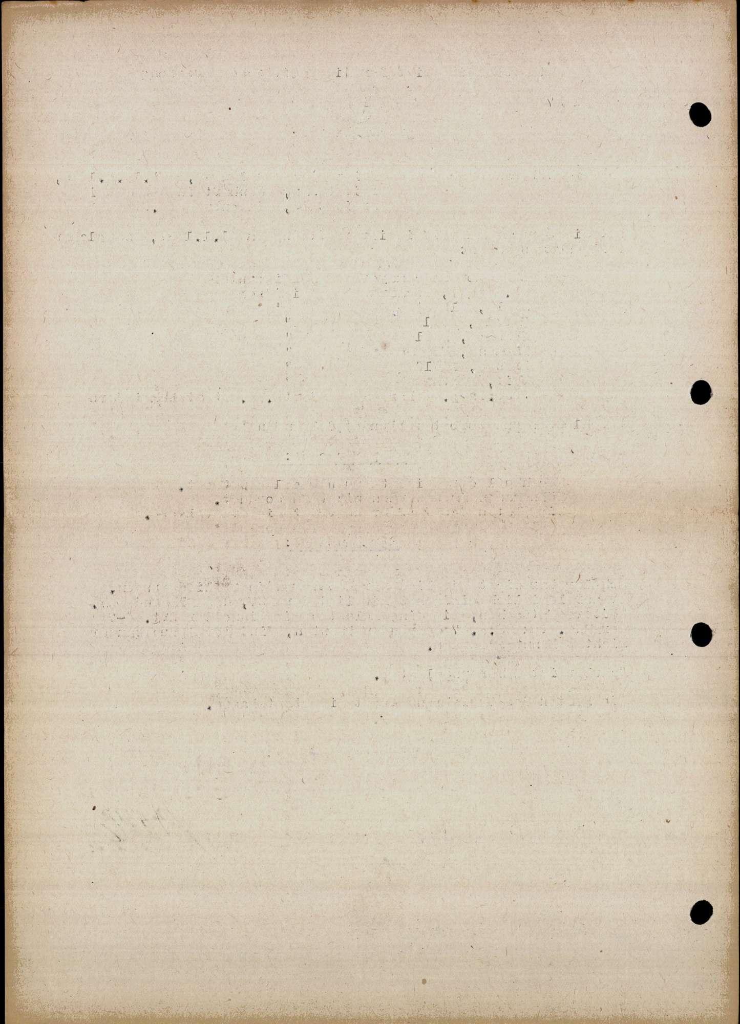 Schuler, Fritz, Bild 2