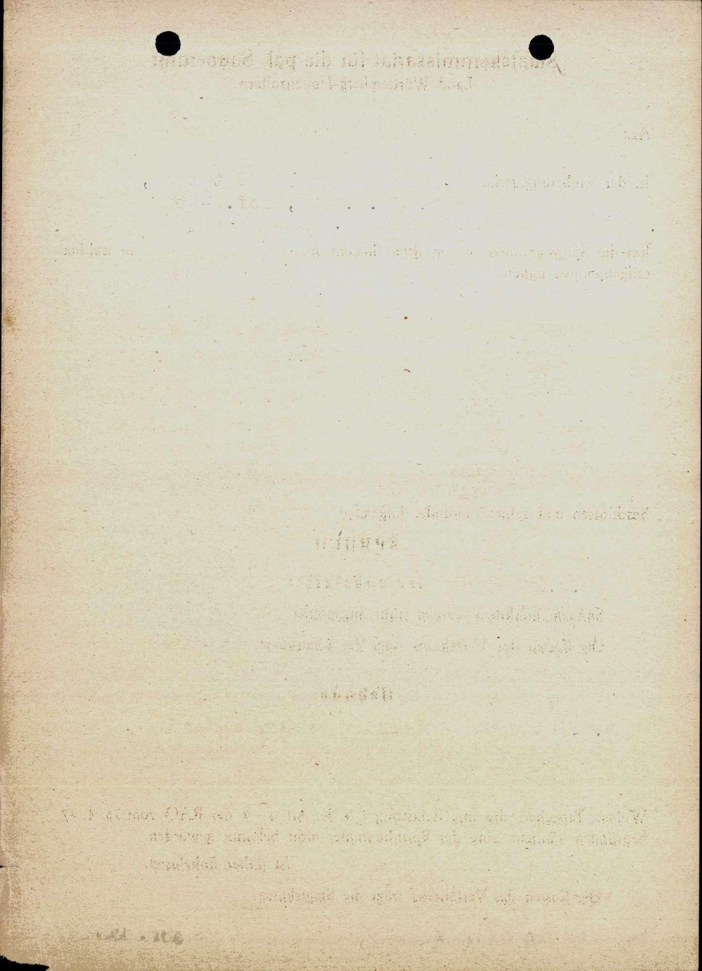 Otto, Walter Friedrich, Bild 2