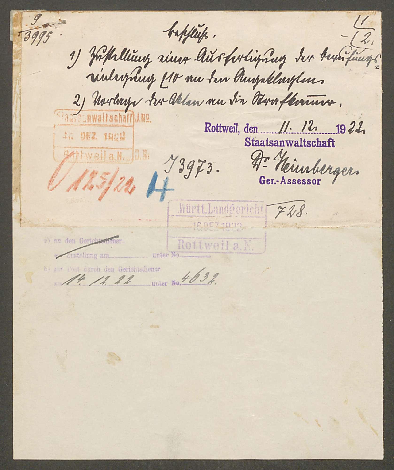 Wößner, Andreas, Bild 3