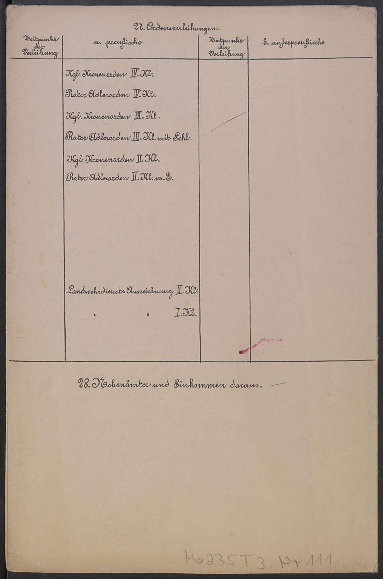 Verwaltung des Regierungspräsidiums, Bild 3
