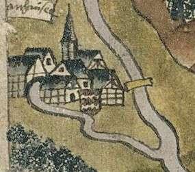 Bettenhausen, Bild 1