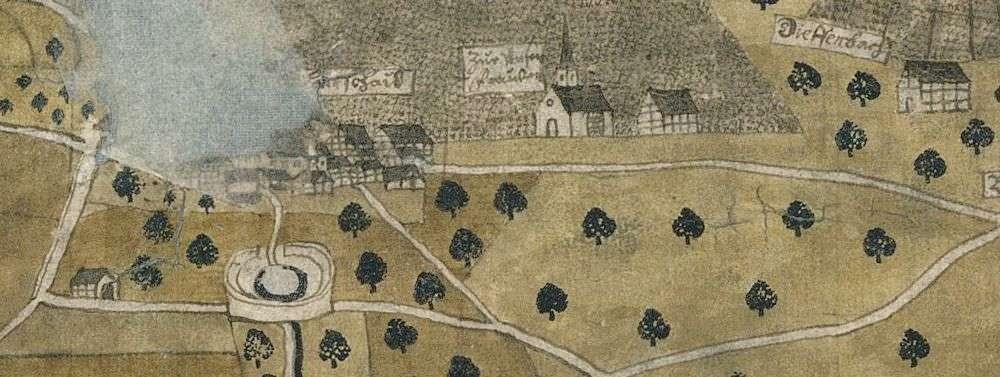 Hirschau, Bild 1