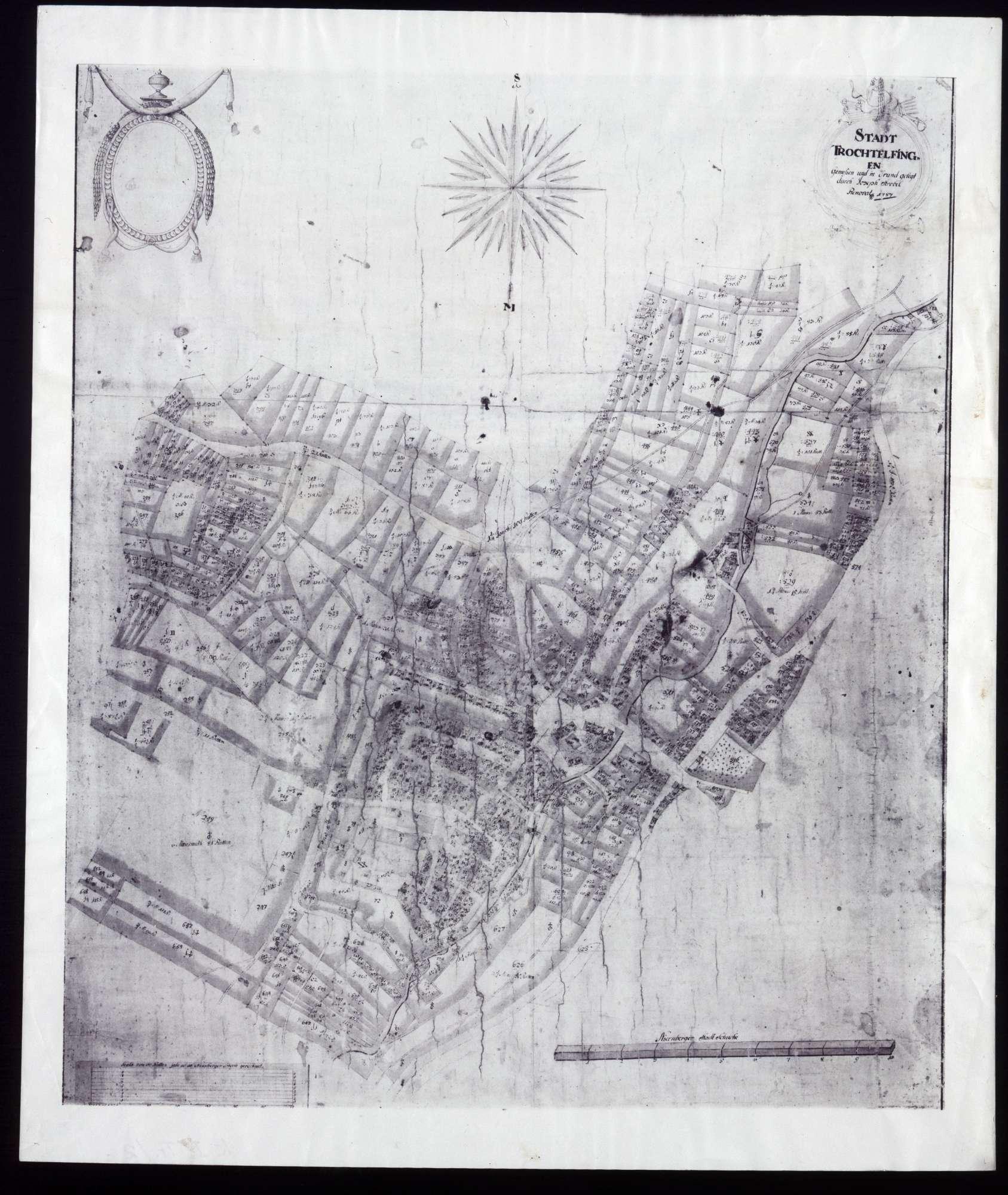 Stadt Trochtelfingen, Bild 1