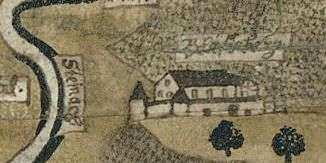 Bläsiberg, Tübingen, Bild 1