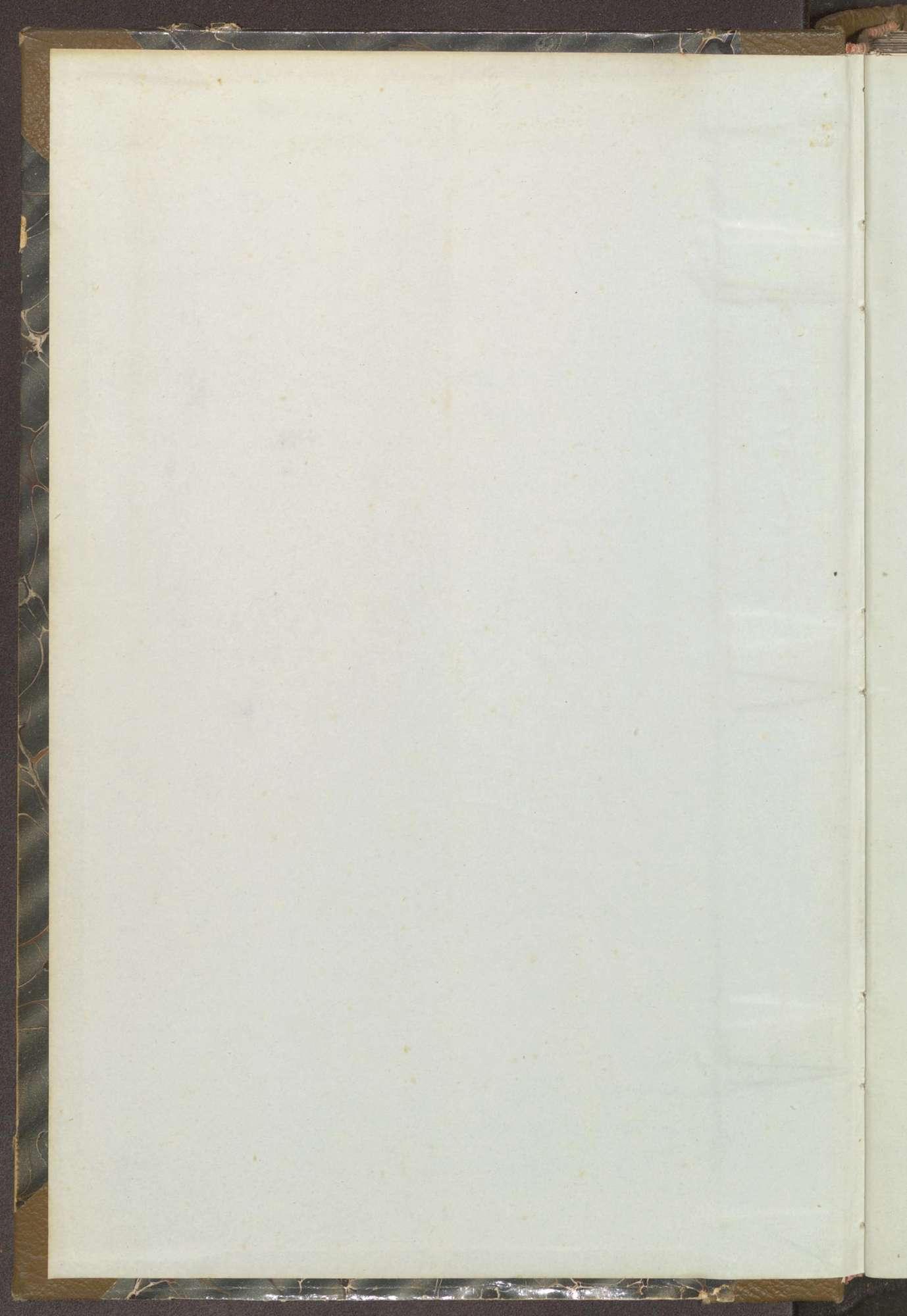 Geburtenregister Oberschmeien, Bild 2