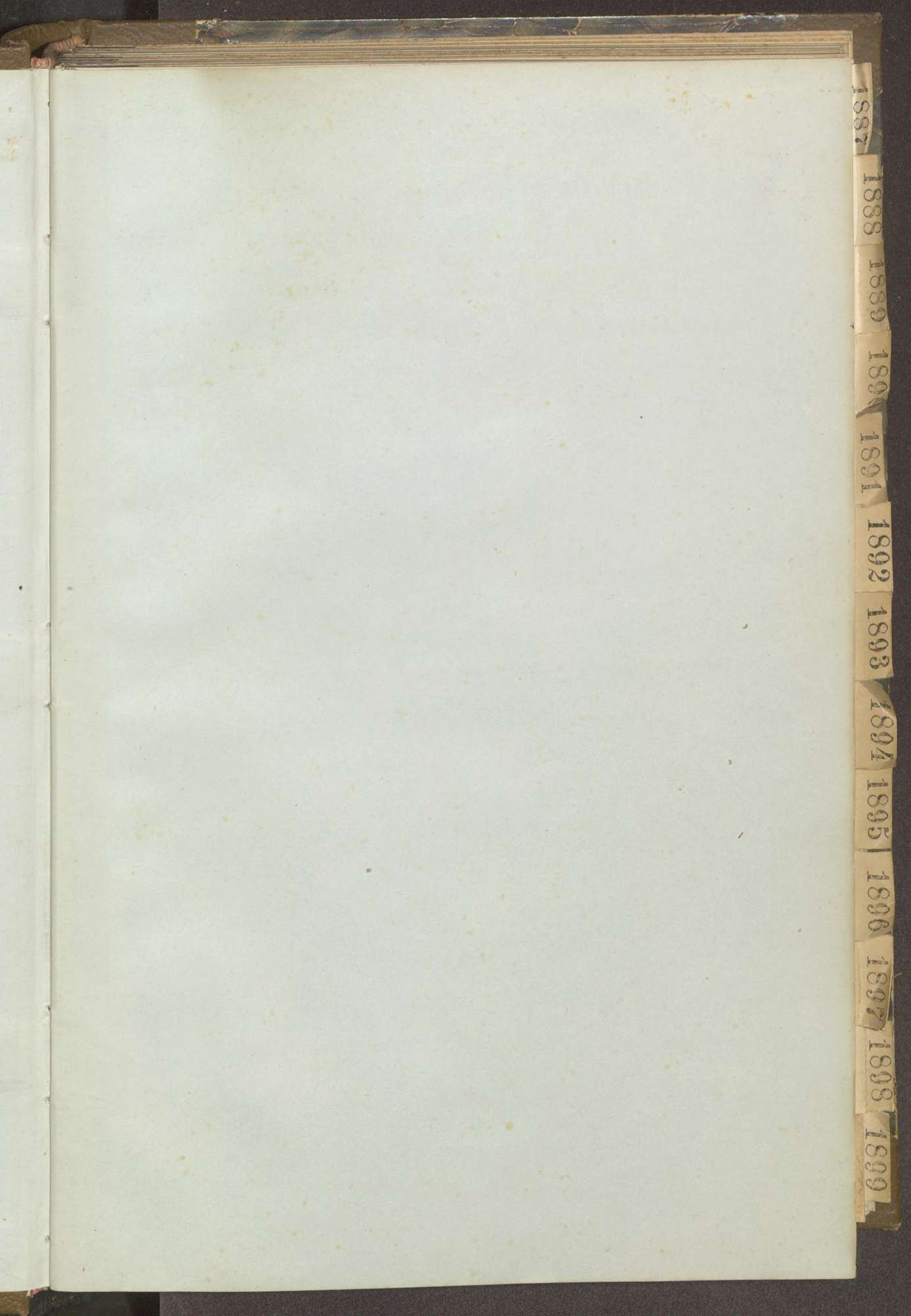 Geburtenregister Oberschmeien, Bild 3